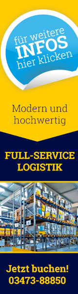 Jobs – TAS Logistik Aschersleben